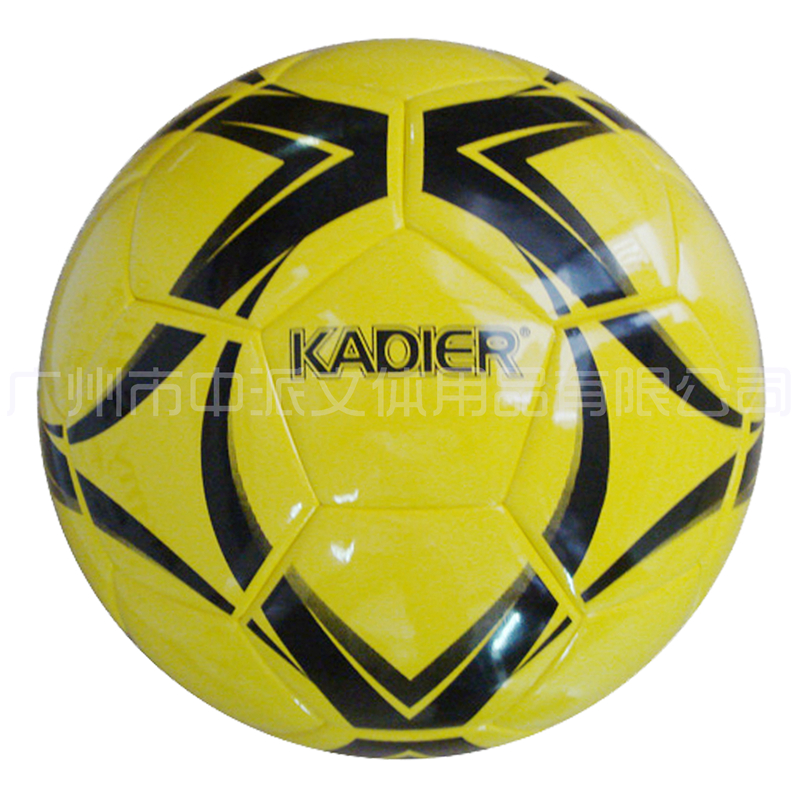 KDR-5012 卡迪尔PU足球 KADIER 5# PU Football